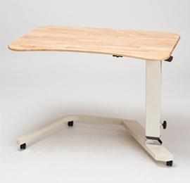 車椅子対応テーブル「UM-200」
